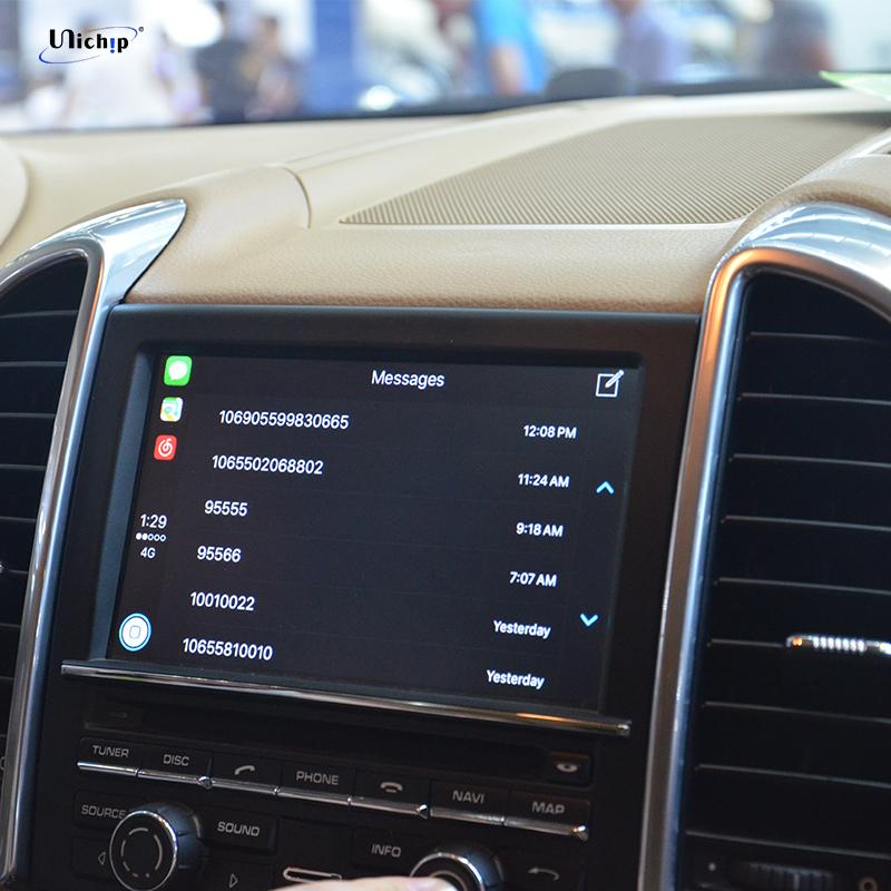 Car Door Unlock Kit | 2020 Best Car Release Date